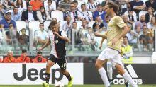 Juventus: sponsorizzazione Jeep aumenta di 25 milioni