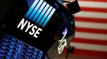 Asian stocks lower on impending trade war