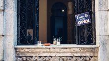 The best restaurants in Havana, from cosy brunch spots to experimental gastropubs