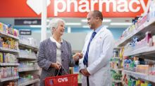 3 Reasons Why CVS Health Thinks Its $78 Billion Bet Can Make You a Lot of Money