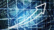 Borse: Wall Street si infiamma