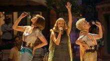 """""""Mamma Mia! Here We Go Again"""": Ein neuer Trailer sorgt für Vorfreude"""