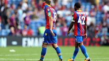 Crystal Palace Fan View: Swansea are there for the taking and three points are a must