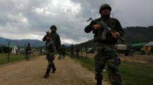 Six Naga militants killed, one soldier injured in clash near Myanmar border in Arunachal Pradesh