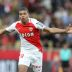 Kylian Mbappé: Who is The 18-Year-Old Star Monaco Values at £110 Million?