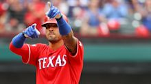 Sources: Ian Desmond agrees to $70 million deal with Rockies