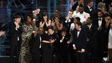 Momentos eternos: 5 Oscars que fizeram história
