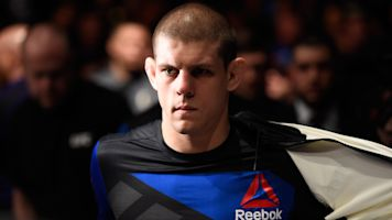 Can Lauzon revive career back in Boston?