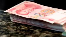 Forex, yuan guida rally valute asiatiche in vista firma accordo commercio