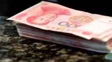Forex, yuan guida rally valute asiatiche in vista firma accordo commercio