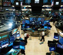 Market Recap: Tuesday, March 31