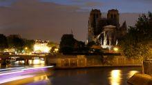 El atentado fallido en Notre Dame de 2016: el coche de una célula de mujeres terroristas que estuvo a punto de explotar