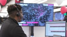 T-Mobile aims to dismantle crappy customer service