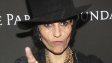 Linda Perry's challenge to 'American Idol' producers: 'Put me on. I dare you.'