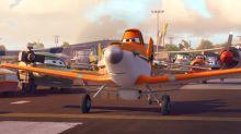 Disney Shuts Down Disneytoon Studios in Glendale: Exclusive