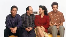 'Seinfeld' Is Coming To Your Netflix Queues
