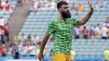 Jedinak retires, ends A-League return talk