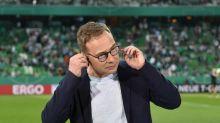 """Matthias Opdenhövel entschuldigt sich nach """"Sportschau""""-Panne"""