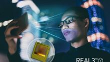 Infineon collaborates with Qualcomm to enable high-quality standard solution for 3D authentication