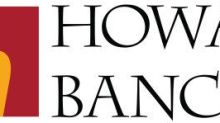 Howard Bancorp, Inc. Announces First Quarter 2021 Conference Call Details