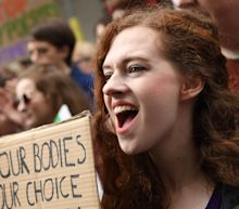 Why Ireland Is More Likely than Ever Before to Vote to Change Abortion Laws