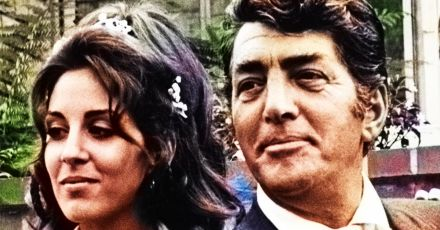 Dean Martin's Daughter Reveals The Truth