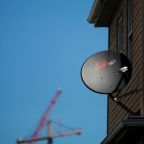 Dish gets Amazon on board to build 5G network, to launch in Las Vegas