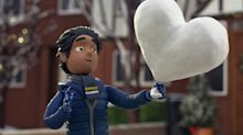 John Lewis Christmas advert 2020: Shop the 'Give A Little Love' collection