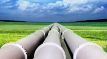 Natural Gas Consolidates Despite Continue Inventory Withdrawals