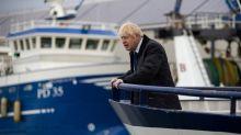 Schottland: Noch unbeliebter als Thatcher