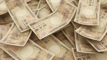 USD/JPY Fundamental Daily Forecast – Pressured by Falling Treasury Yields, Lower Demand for Risk