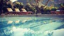 Goodbye, Fat Farm! 7 of the World's Best Weight-Loss Resorts