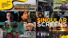 Top 8 films to watch at Singapore International Festival of Arts (SIFA)