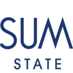 Summit State Bank Reports 44% Increase in Net Income to $2,954,000 for Third Quarter 2020 and Declaration of Dividend