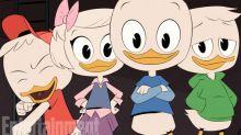 Ducktales ganhará novos episódios (e com novidades)!
