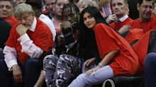 A Timeline of Kylie Jenner and Travis Scott's Relationship