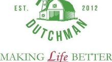 The Green Organic Dutchman Announces 2018 AGM Voting Results