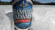 Boston Beer News: SAM Stock Up on Dogfish Deal