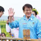 Disney's live-action Mulan facing boycott calls over LiuYifei's Hong Kong comments