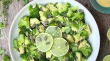 10 Surprisingly Delicious Things To Do With Broccoli