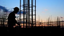 Construction Stocks' Oct 30 Earnings Roster: MAS, TMHC & More