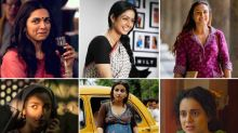 Decade in Review (2010-2019): Bollywood's 10 Best Female Performances