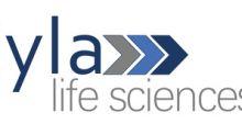 Zyla Life Sciences Reports Third Quarter 2019 Financial Results