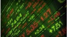 Asian Shares Down as US-China Trade Tensions Linger