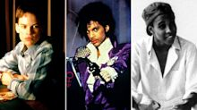 'Boys Don't Cry,' 'Purple Rain,' 'She's Gotta Have It'added to National Film Registry