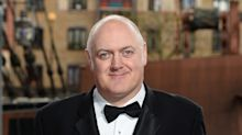 Dara Ó Briain wants councils to save theatres from demolition