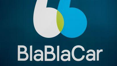 BlaBlacar recebe aporte de R$ 638 mi na pandemia