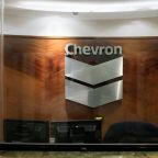 Chevron tightens belt again with billions in spending cuts