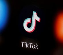 Twitter expressed interest in buying TikTok's U.S. operations - sources
