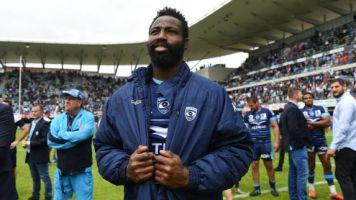 Rugby - CE - MHR - Montpellier: Ouedraogo et Nadolo titulaires face à Gloucester en Coupe d'Europe